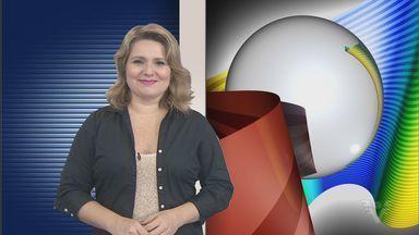 Tribuna Esporte (21/04) - Confira os destaques do esporte regional.