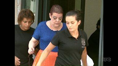 Justiça inocenta médica acusada de antecipar a morte de pacientes em Curitiba - A médica Virgínia Soares de Souza e outras setes foram acusadas por antecipar a morte de pacientes que estavam internados na UTI do Hospital Evangélico de Curitiba