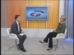 JA Ideias: reforma trabalhista deve ser votada na Câmara dos Deputados - Doutora em direito esclarece mudanças e impactos para o trabalhador