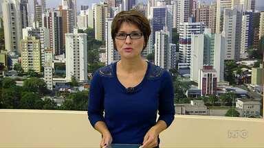 Confira o que abre e fecha no feriado do Dia do Trabalhador em Londrina - Serviços de Saúde, comércio e bancos, entre outros, terão o funcionamento afetado no dia 1° de maio.