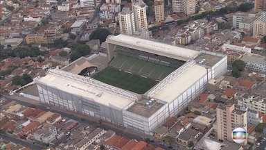 Clássico terá presença de torcedores do Atlético-MG e do Cruzeiro - PM prepara um esquema de segurança com mais homens do que no jogo passado.