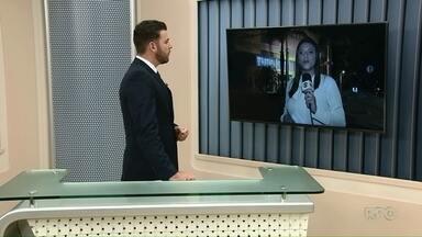 MP investiga se Câmara de Paranavaí pagou mais do que estava em contrato com rádio - A Câmara de Vereadores abriu um procedimento interno e constatou que a última gestão pagou R$ 150 a mais do que estava no contrato com a emissora de rádio que transmite as sessões.