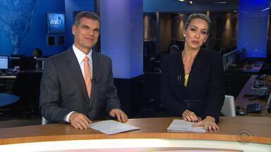 Confira a íntegra do RBS Notícias desta terça-feira (2) - Assista ao vídeo.