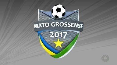 Final do Mato-Grossense: confira as notícias de Sinop e Cuiabá - Final do Mato-Grossense: confira as notícias de Sinop e Cuiabá