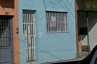 Ex-funcionária acusa escritório de Mogi das Cruzes de golpe - Vítimas do mesmo escritório já procuraram a polícia.