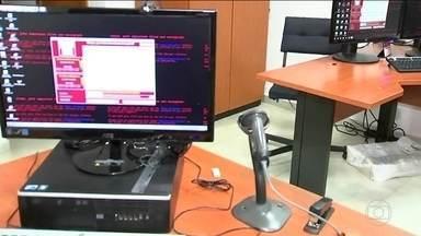 Brasil ainda tem serviço que não voltou ao normal após ataque hacker - No país inteiro, 14 estados mais o Distrito Federal registraram ataques ou tomaram ações preventivas para evitar os estragos causados pelo vírus.