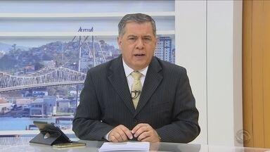 Mês de abril tem saldo positivo na criação de empregos em Santa Catarina - Mês de abril tem saldo positivo na criação de empregos em Santa Catarina