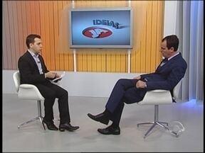 JA Ideias: médicos alertam para cuidados com a hepatite - Mês de maio é dedicado para a conscientização sobre os tipos de hepatite