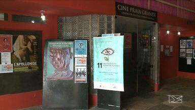 Em São Luís, mostra de cinema em São Luís traz os Direitos Humanos como tema - Em São Luís, mostra de cinema em São Luís traz os Direitos Humanos como tema