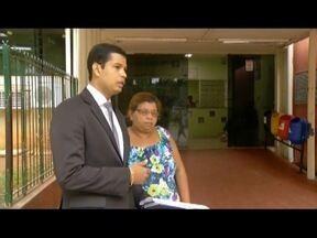 Adolescente espera Estado cumprir decisão judicial para tratamento - Rapaz, de 17 anos, foi diagnosticado com anemia aplástica.