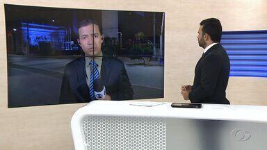 CNJ determina demissão de servidor do TJ-AL por corrupção - Ele pediu R$100 mil para interferir em decisão judicial.