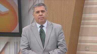 TRF decide que Plano Diretor de Florianópolis poderá ser levado à Câmara para deliberação - TRF decide que Plano Diretor de Florianópolis poderá ser levado à Câmara para deliberação