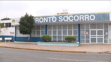 Prefeitura de São José dos Pinhais decide reabrir o pronto socorro do hospital dia 21 - O setor foi fechado dia 9 de maio e a Justiça determinou a reabertura em até 72 horas e também a manutenção do hospital aberto por pelo menos 30 dias.