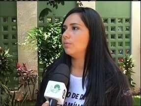 Confira o primeiro bloco do CETV Cariri desta sexta-feira (19) - Saiba mais em g1.com.br/ce