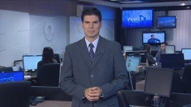 Veja os destaques do RBS Notícias desta sexta-feira (19) - Veja os destaques do RBS Notícias desta sexta-feira (19)
