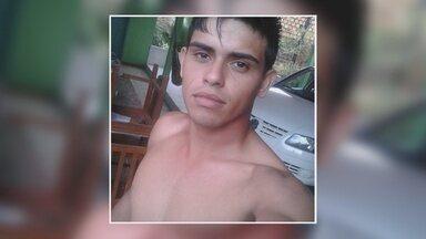 Homens são mortos a facadas em Ariquemes e Vilhena, RO - Caso onde corpo foi achado é de amigo da vítima, em Vilhena