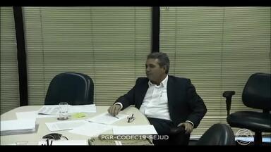 Cabral recebeu R$ 27,5 milhões em propina por fábrica no Sul do Rio, diz delator - Defesa de Sérgio Cabral informou que só vai se manifestar na justiça.