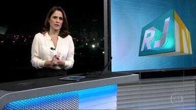 Luiz Fernando Pezão sanciona lei que aumenta contribuição previdenciária - Alíquota subiu de 11% para 14%.