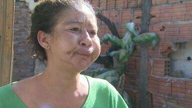 Nome de ex-moradora de rua é usado em fraude de seguro de R$ 1 mihão - Policia investiga grupo responsável por golpe em quatro empresas.
