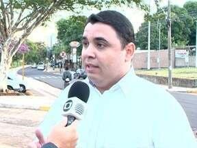 Semana Municipal Antidrogas tem início em Presidente Prudente - Atividades buscam conscientização e combate ao uso de entorpecentes.