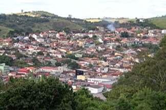 Santa Isabel recebe título de Município de Interesse Turístico - Embora não seja famoso na região, o município esconde diversas belezas naturais.
