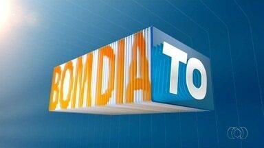 Veja os destaques do Bom Dia Tocantins desta quinta-feira (29) - Veja os destaques do Bom Dia Tocantins desta quinta-feira (29)
