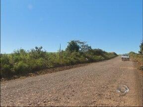 Comitê da Transbrasiliana pede ajuda ao exército para executar obra - DNIT afirma manter convênio para manutenção do tráfego na rodovia