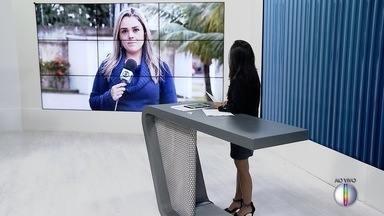 TRE suspende colocação de tornozeleira eletrônica em vereadora Linda Mara, de Campos - Confira a seguir.