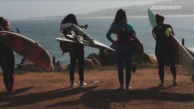 Último Dia De Surftrip