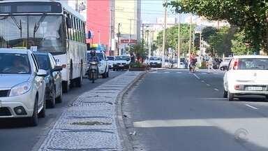 Aumento no número de mortes violentas no Norte da Ilha de SC preocupa autoridades - Aumento no número de mortes violentas no Norte da Ilha de SC preocupa autoridades