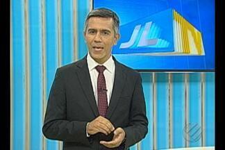 Operação da PF prende homem que possuía arquivos com pornografia infantil - Três mandados de busca e apreensão foram realizados em Belém e Ananindeua.
