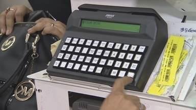 Após dois anos, Nota Fiscal Amazonense ainda gera dúvidas entre consumidores - Em junho, apenas 6% das notas fiscais foram emitidas com CPF.