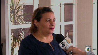 Mais de 200 famílias podem ter o benefício do Bolsa Família suspenso, em Petrolina - Segundo a Secretaria de Desenvolvimento Social, as pessoas não estão sacando o dinheiro.