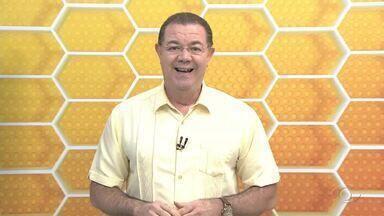 Confira o Globo Esporte-AL desta quinta (13/07), na íntegra - Veja os destaques do esporte alagoano.