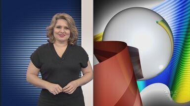 Tribuna Esporte (13/07) - Confira a íntegra da edição desta quinta-feira (13).