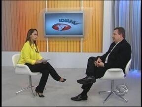 JA Ideias debate alto índice de inadimplência entre os brasileiros - Cerca de 61 milhões de pessoas tem dívidas em atraso