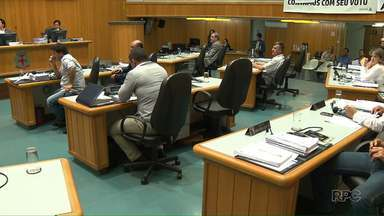 Liminar suspende trabalhos da CP contra vereador Boca Aberta - Decisão desta quinta-feira (13) diz que a participação de suplentes é vedada em comissões processantes e pede indicação de substituto para Jamil Janene (PP).