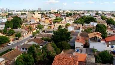 Norte Fluminense registrou média de 28 horas sem energia elétrica em 2016 - Segundo estudo da Firjan, Cardoso Moreira registrou 40 horas e foi a cidade da região com mais horas sem energia.
