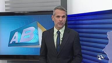 Lançamento do Estilo Moda Pernambuco acontece em Santa Cruz do Capibaribe - Ação vai realizar promoção de negócios, informação, cultura e divulgar também a moda produzida por empresas do Polo de Confecções.