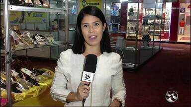 Exposerra movimenta 20 milhões de reais em Serra Talhada - Evento é muito aguardado no Sertão de Pernambuco