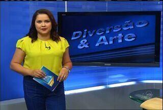 Confira o quarto bloco do CETV Cariri desta sexta-feira (14) - Saiba mais em g1.com.br/ce