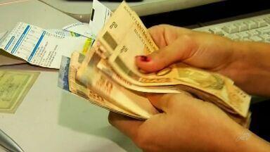 Restituição do Imposto de Renda vai beneficiar 33 mil cearenses na segunda - Serão mais de R$ 60 milhões distribuídos entre os contribuintes.