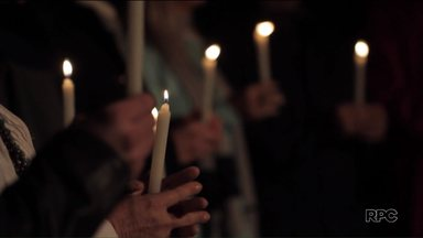 Vídeo reúne líderes religiosos para falar de respeito e tolerância - O vídeo foi idealizado por dois curitibanos.