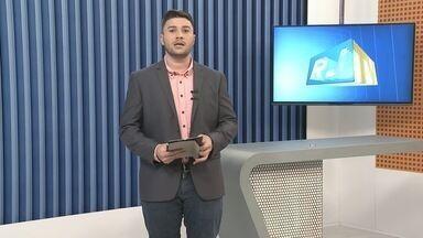 MP firma TAC para regulamentar atividades da Exposição Agropecuária de Cardoso Moreira - Caso seja constatado o descumprimento de qualquer uma das determinações, a Prefeitura deverá pagar multa de R$ 50 mil por cada cláusula do TAC não respeitada.