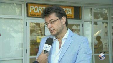 Programa de regularização fiscal da Prefeitura de Campinas começa nesta terça-feira - Programa oferece descontos de até 80% em multas e 60% em juros para os contribuintes em atraso.