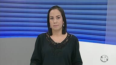 Garçom é morto com nove tiros no bairro onde morava em Caruaru - Corpo da vítima foi encontrado na Vila Portelinha, localizada no Bairro Santa Rosa.