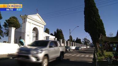 Santa Casa de Rio Grande terceiriza serviços - Repasse feito pela terceirizada deve ser destinada ao pagamento dos funcionários.