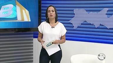 Compesa anuncia redução no racionamento de água em Altinho - De acordo com a estatal, graças a recuperação da Barragem de Mondé, que estava em colapso há quase um ano e agora está vertendo.