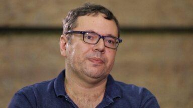 João Emanuel Carneiro