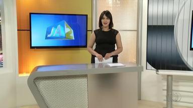 Confira os destaques do Jornal Anhanguera deste sábado (22) - Confira os destaques do Jornal Anhanguera deste sábado (22)